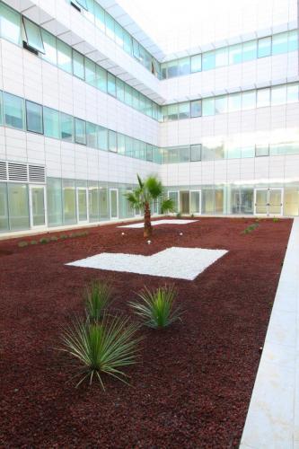 gesap-certe servizi-giardino interno