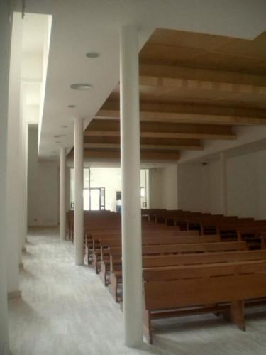 chiesa-termini-colonne acciaio