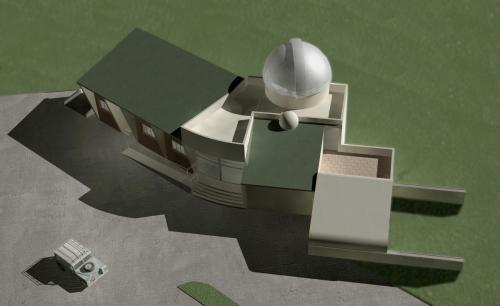 osservatorio astronomico-isnello-vista alto