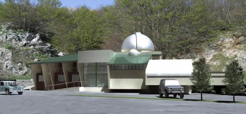 osservatorio astronomico-isnello-vista1