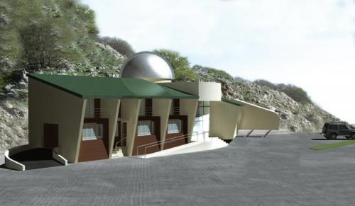 osservatorio astronomico-isnello-vista2