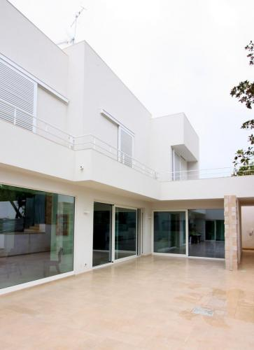 patio-vetrate