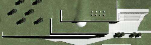 planetario-isnello-vista zenitale